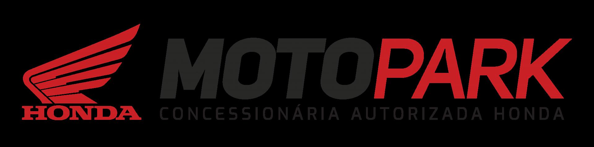 Motopark Honda