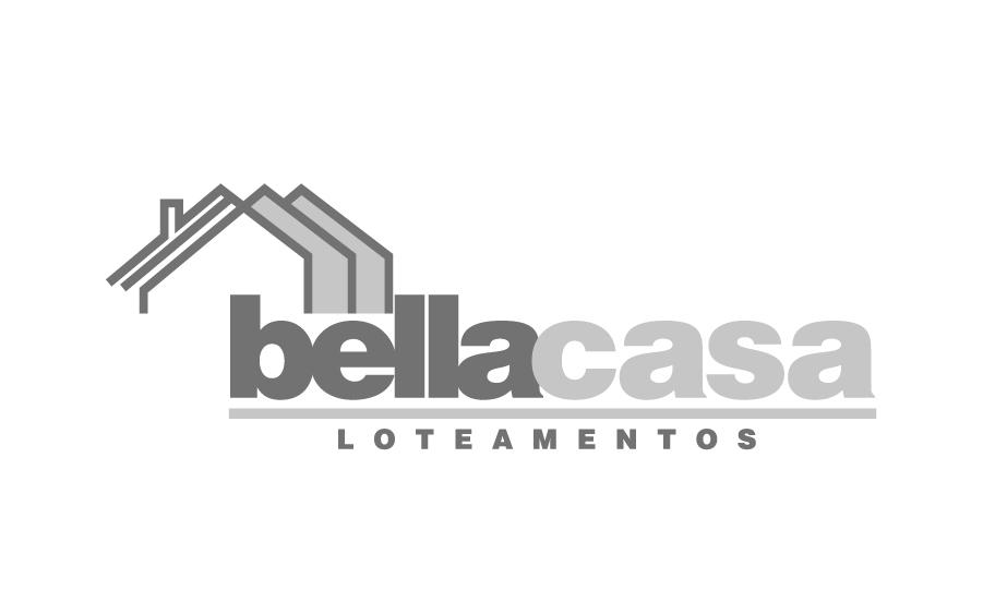 Bella Casa Loteamentos