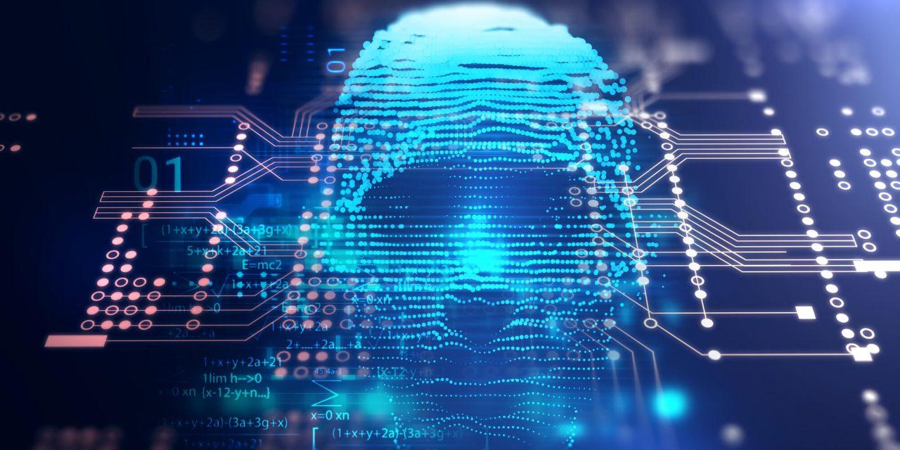 Inteligência Artificial, a sua empresa já é adepta?