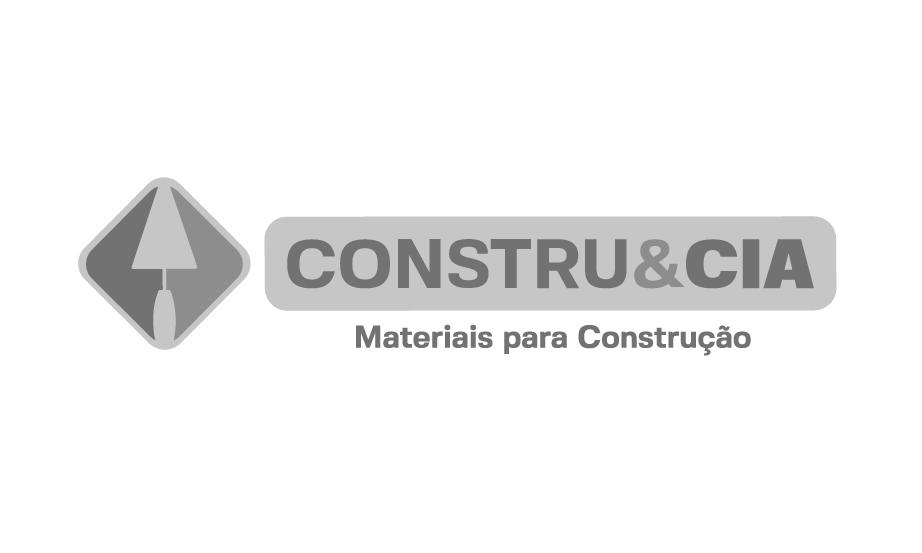 Rede Constru&Cia