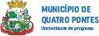 Prefeitura Municipal de Quatro Pontes