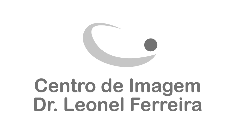 Centro de Imagens Dr. Leonel Ferreira