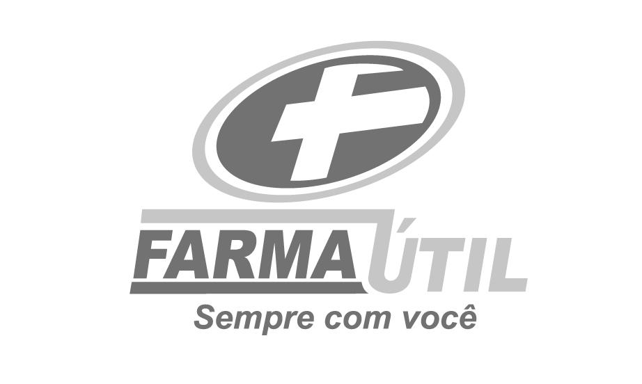 FarmaÚtil