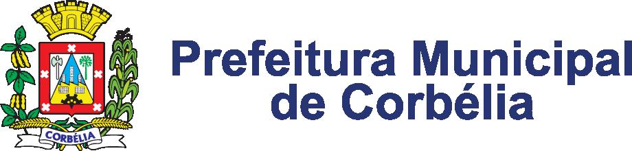Prefeitura Municipal de Corbélia